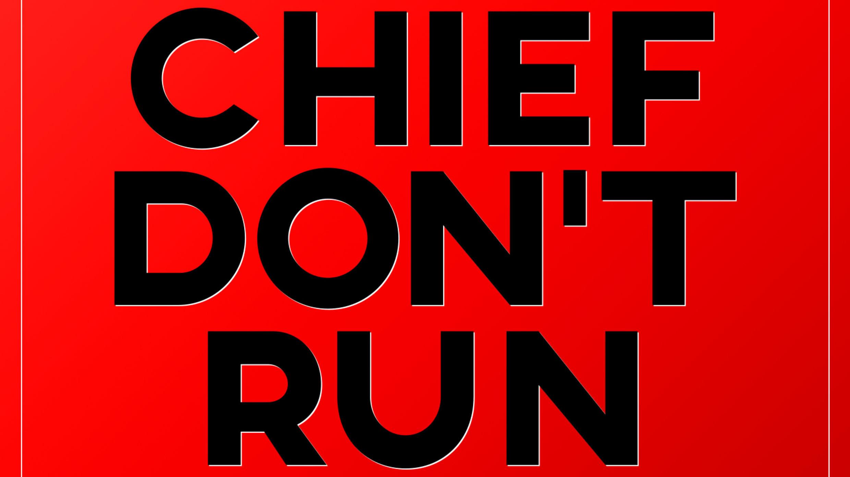 jidenna_chief_dont_run_2480x1395