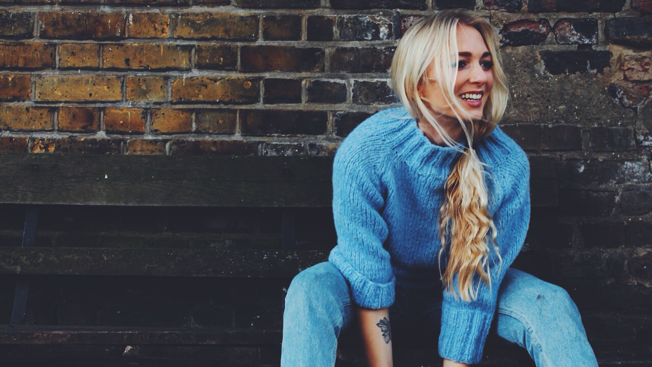 Marie Dahlstrom press photo 2016, 1 (1280x720)