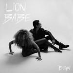 Lion Babe - Begin, 500