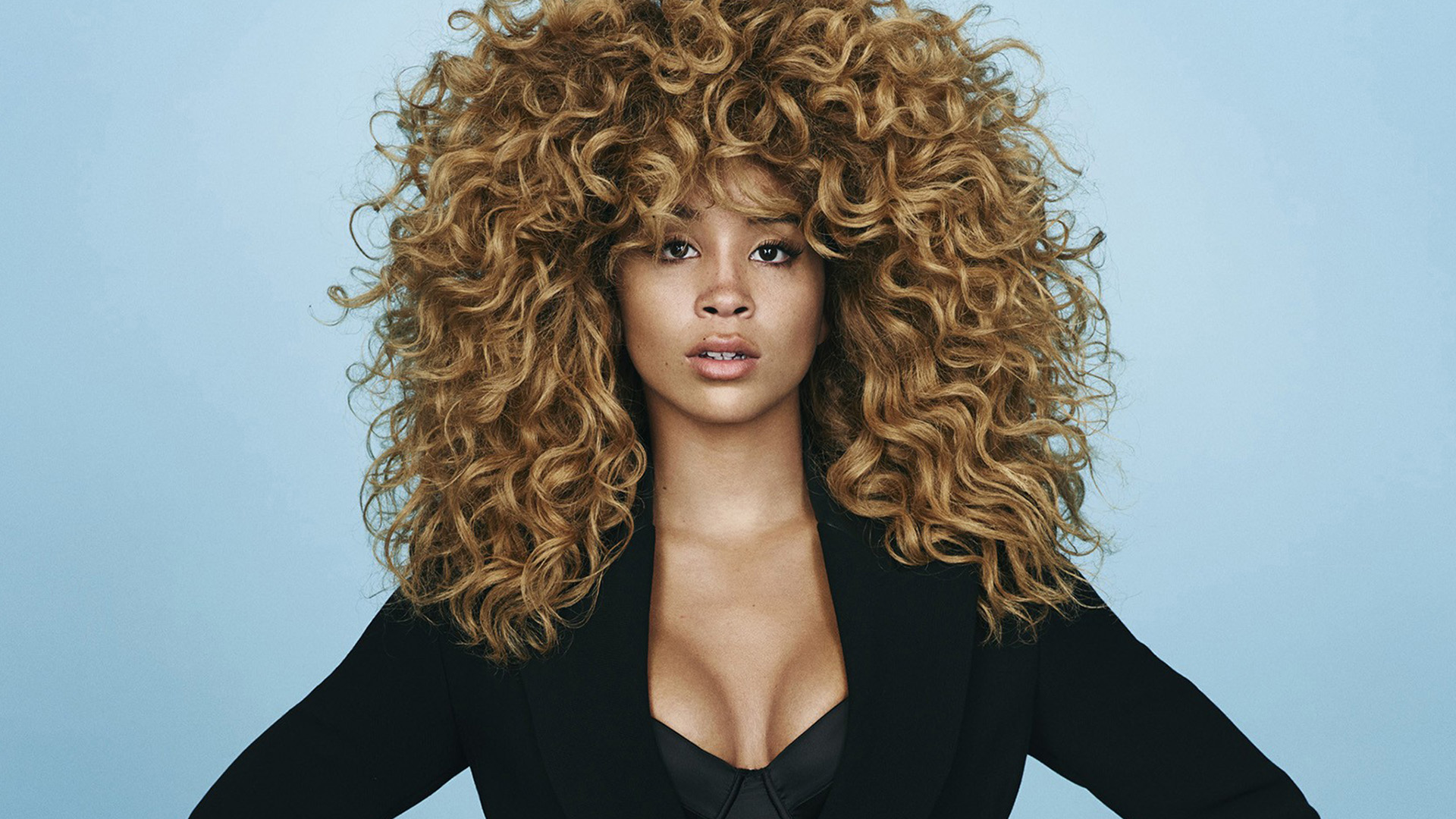 Lion Babe - press photo 2015, 3, by Misha Taylor (1920x1080)